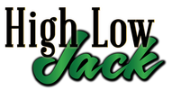 The Official Website of High Low Jack - America's Best Card Game